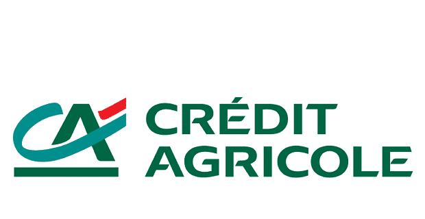 Logo-credit-agricole-mes-references-en-entreprise